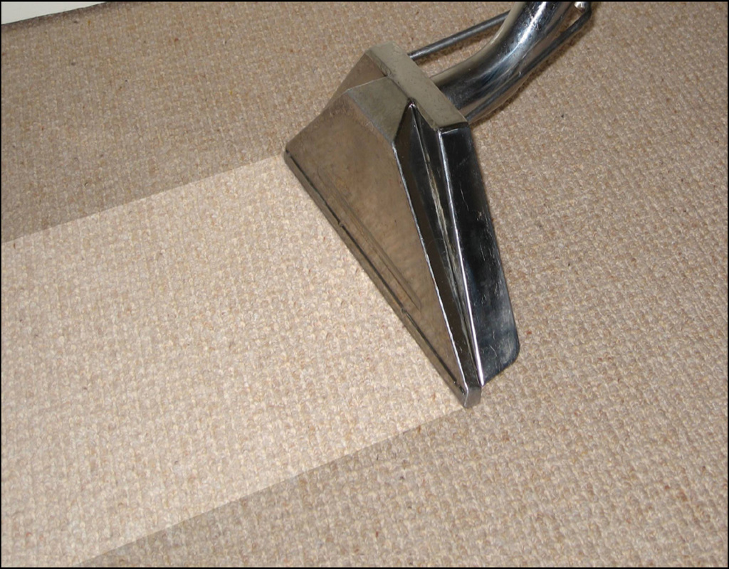 carpet-cleaning-daphne-al Carpet Cleaning Daphne Al