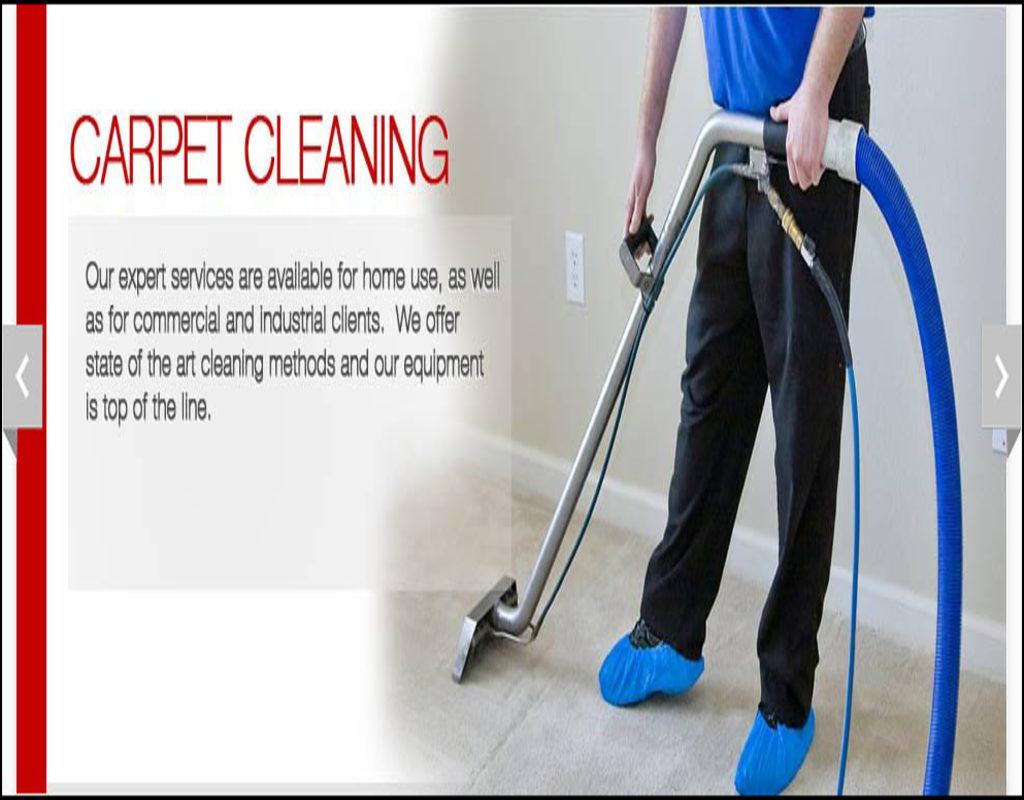 carpet-cleaning-fargo-nd Carpet Cleaning Fargo Nd
