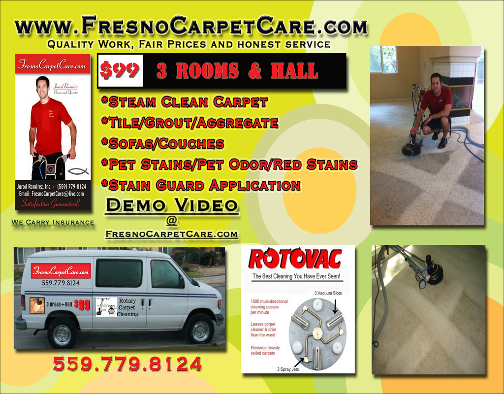 carpet-cleaning-fresno-ca Carpet Cleaning Fresno Ca