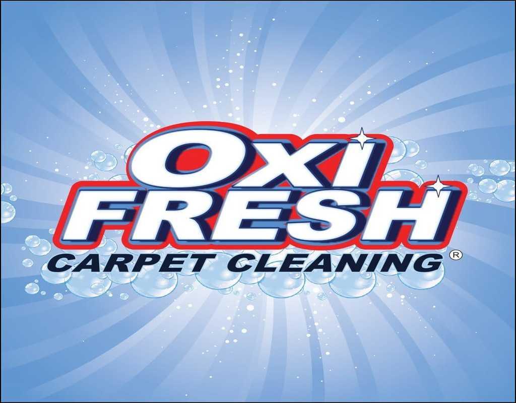 carpet-cleaning-grand-prairie-tx Carpet Cleaning Grand Prairie Tx
