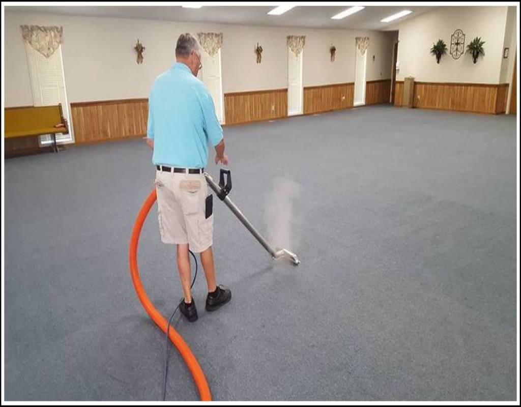 carpet-cleaning-hope-mills-nc Carpet Cleaning Hope Mills Nc