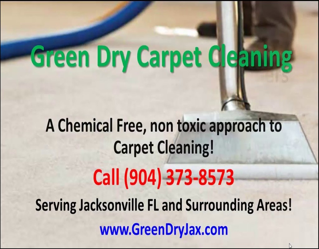 carpet-cleaning-jacksonville-fl-reviews Carpet Cleaning Jacksonville Fl Reviews