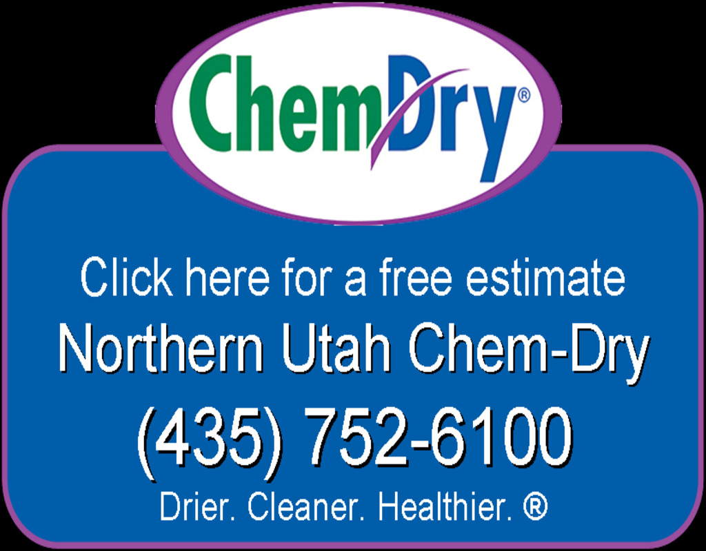carpet-cleaning-logan-utah Carpet Cleaning Logan Utah