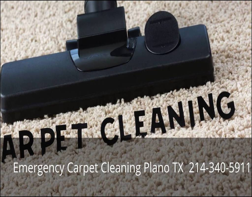 carpet-cleaning-plano-tx Carpet Cleaning Plano Tx