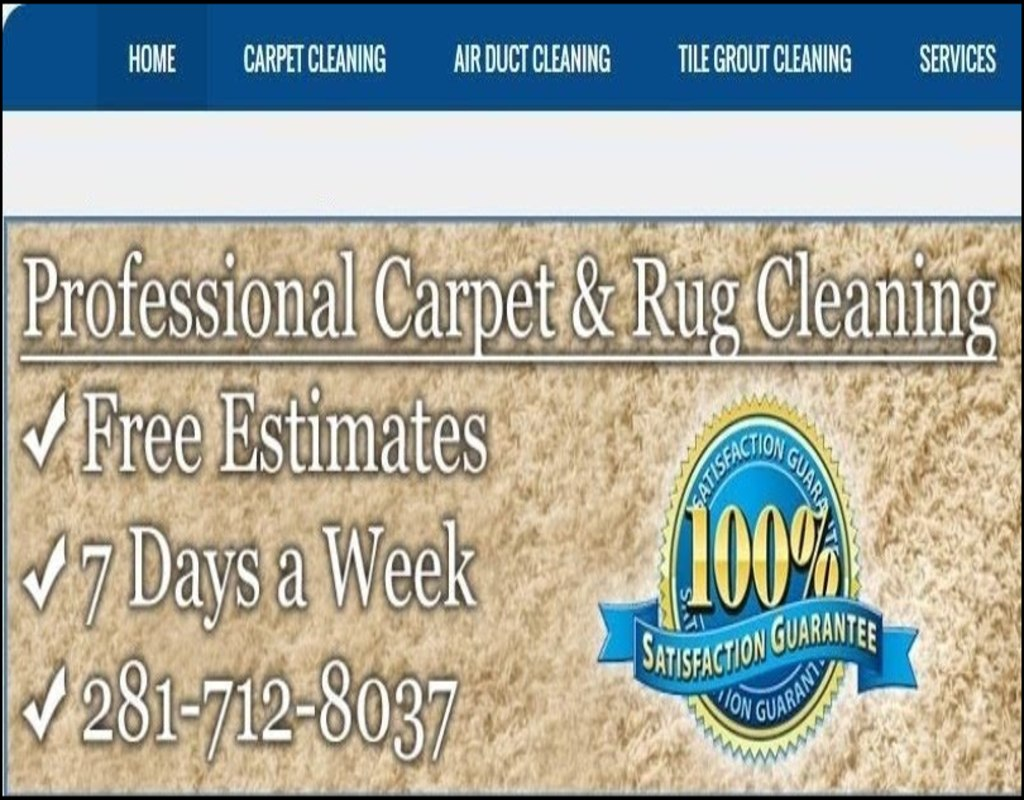 carpet-cleaning-porter-tx Carpet Cleaning Porter Tx