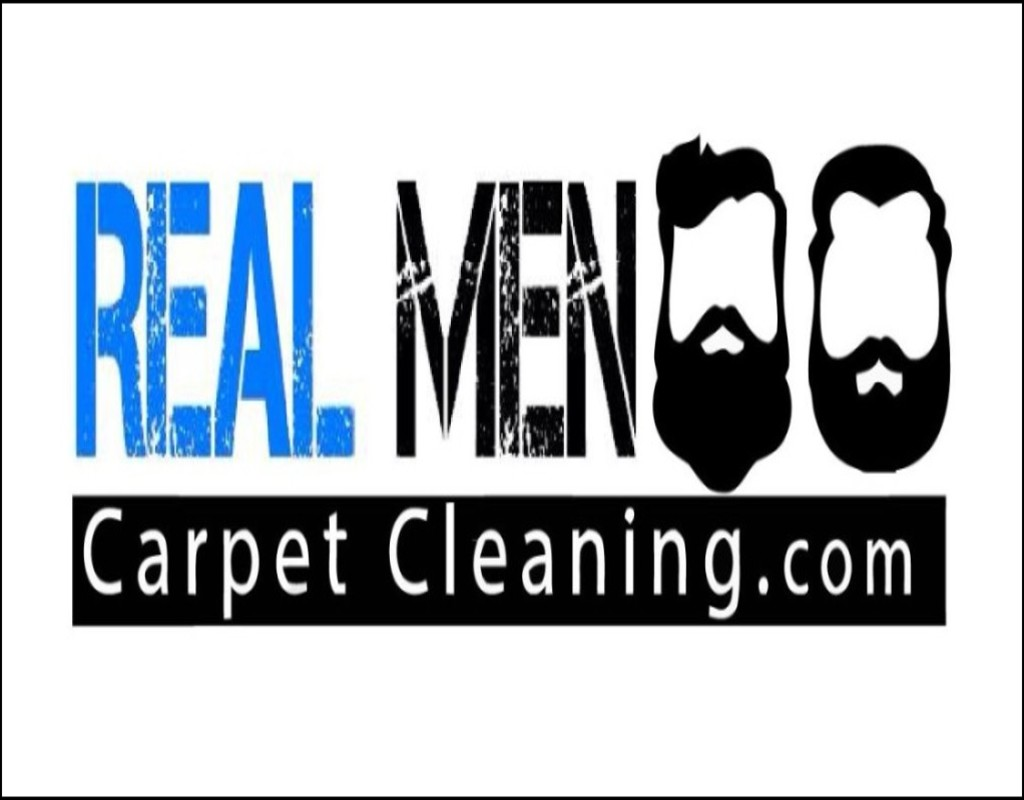 carpet-cleaning-quad-cities Carpet Cleaning Quad Cities