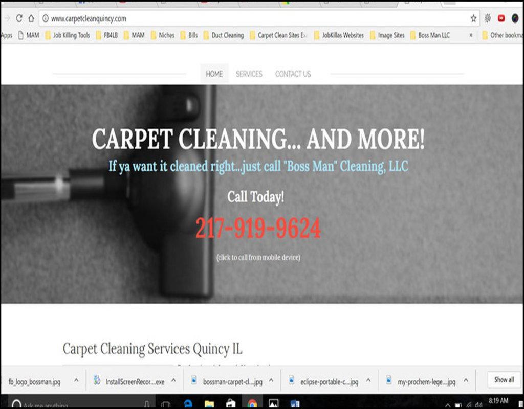 carpet-cleaning-quincy-il Carpet Cleaning Quincy Il