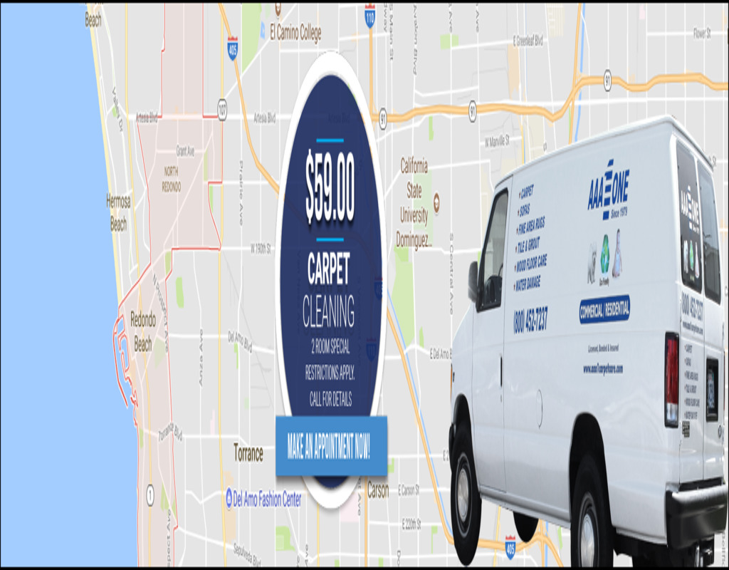 carpet-cleaning-redondo-beach The Foolproof Carpet Cleaning Redondo Beach Strategy