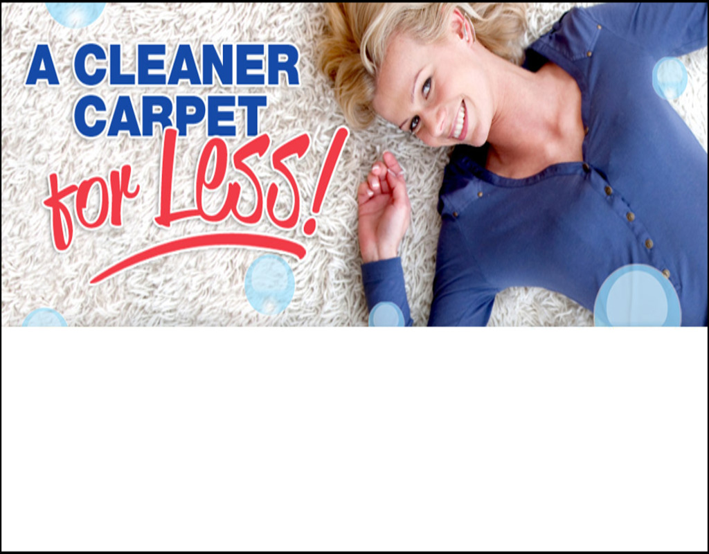 carpet-cleaning-riverview-fl Carpet Cleaning Riverview Fl