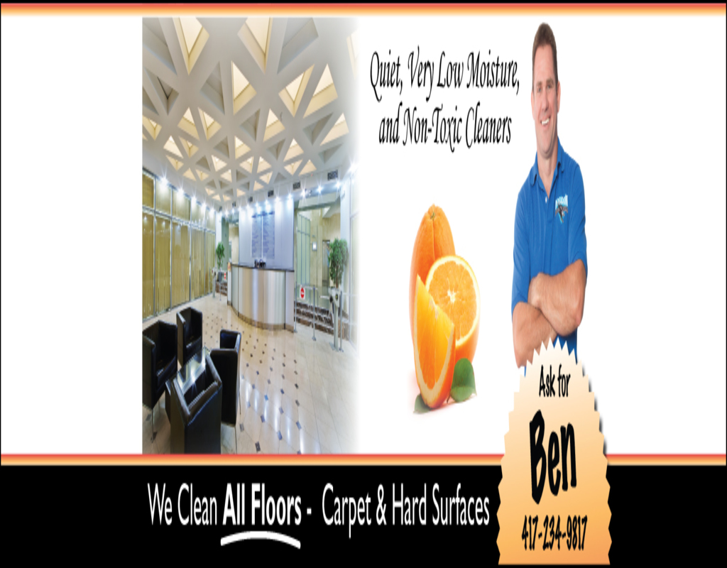 carpet-cleaning-springfield-mo Carpet Cleaning Springfield Mo