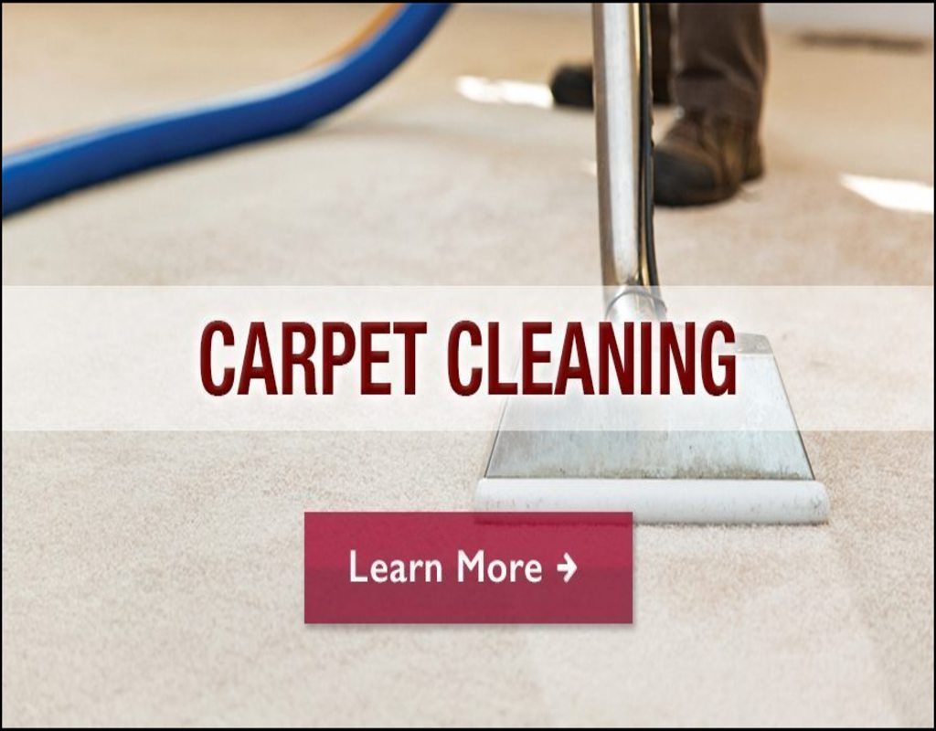 carpet-cleaning-sterling-heights Carpet Cleaning Sterling Heights