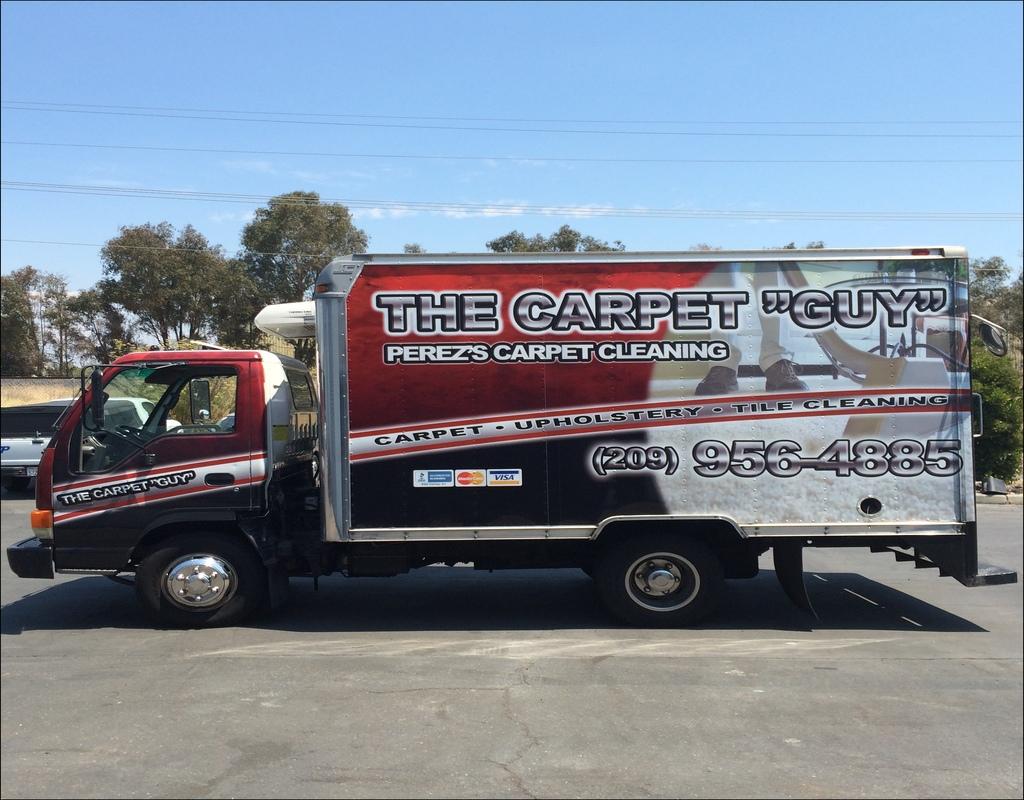 carpet-cleaning-stockton-ca Carpet Cleaning Stockton Ca