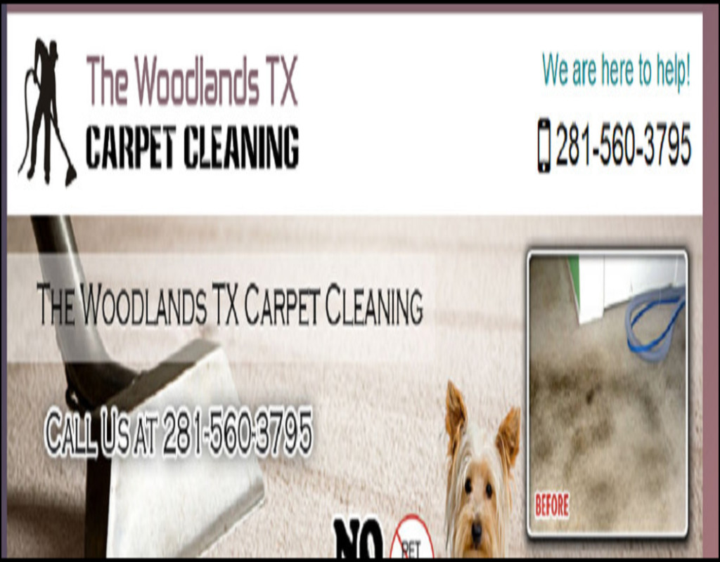 carpet-cleaning-the-woodlands-tx Carpet Cleaning The Woodlands Tx