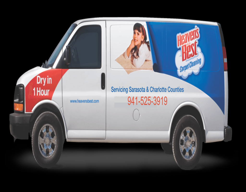 carpet-cleaning-venice-fl Carpet Cleaning Venice Fl
