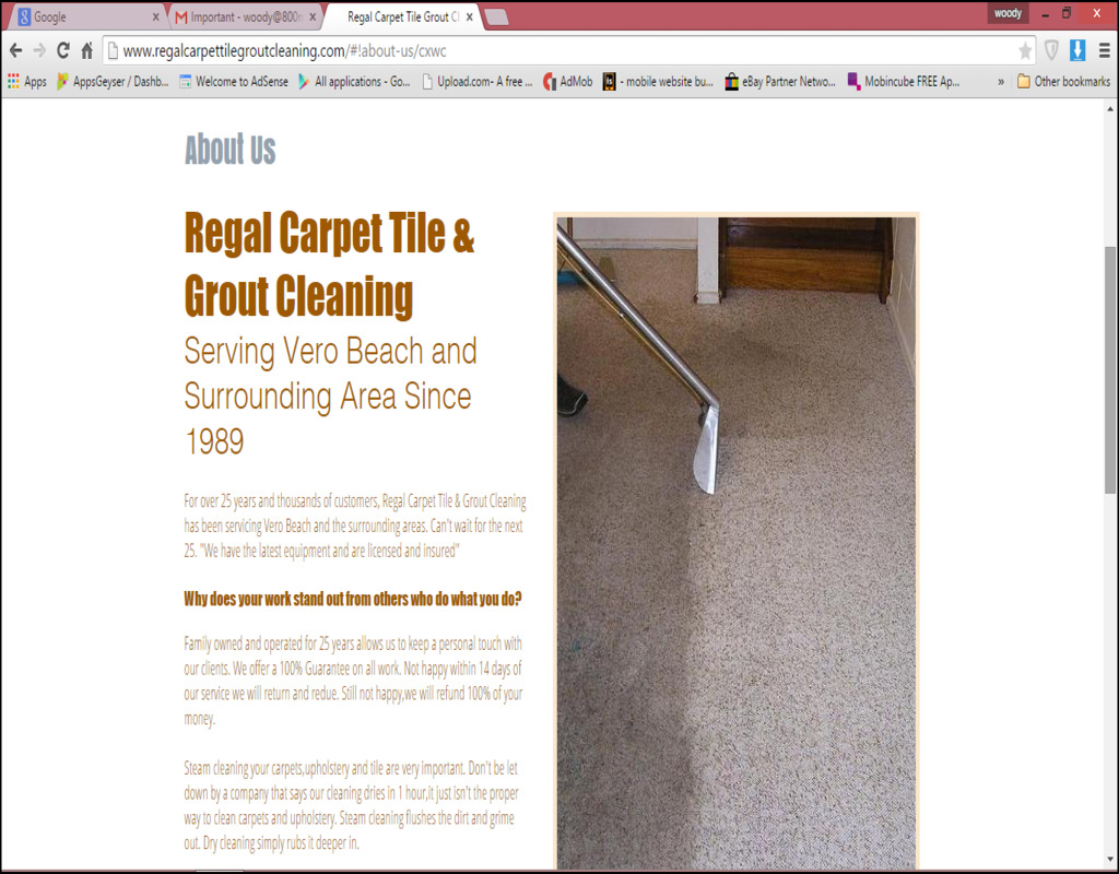 carpet-cleaning-vero-beach Carpet Cleaning Vero Beach