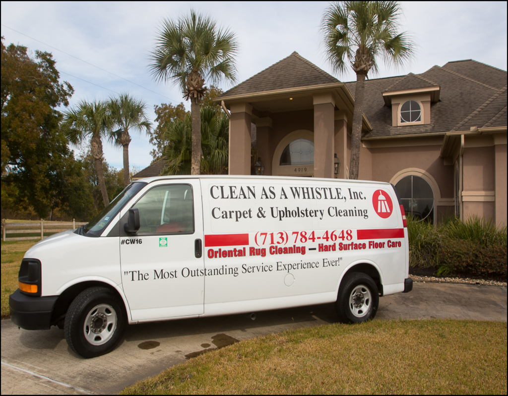 clean-as-a-whistle-carpet-cleaning Clean As A Whistle Carpet Cleaning