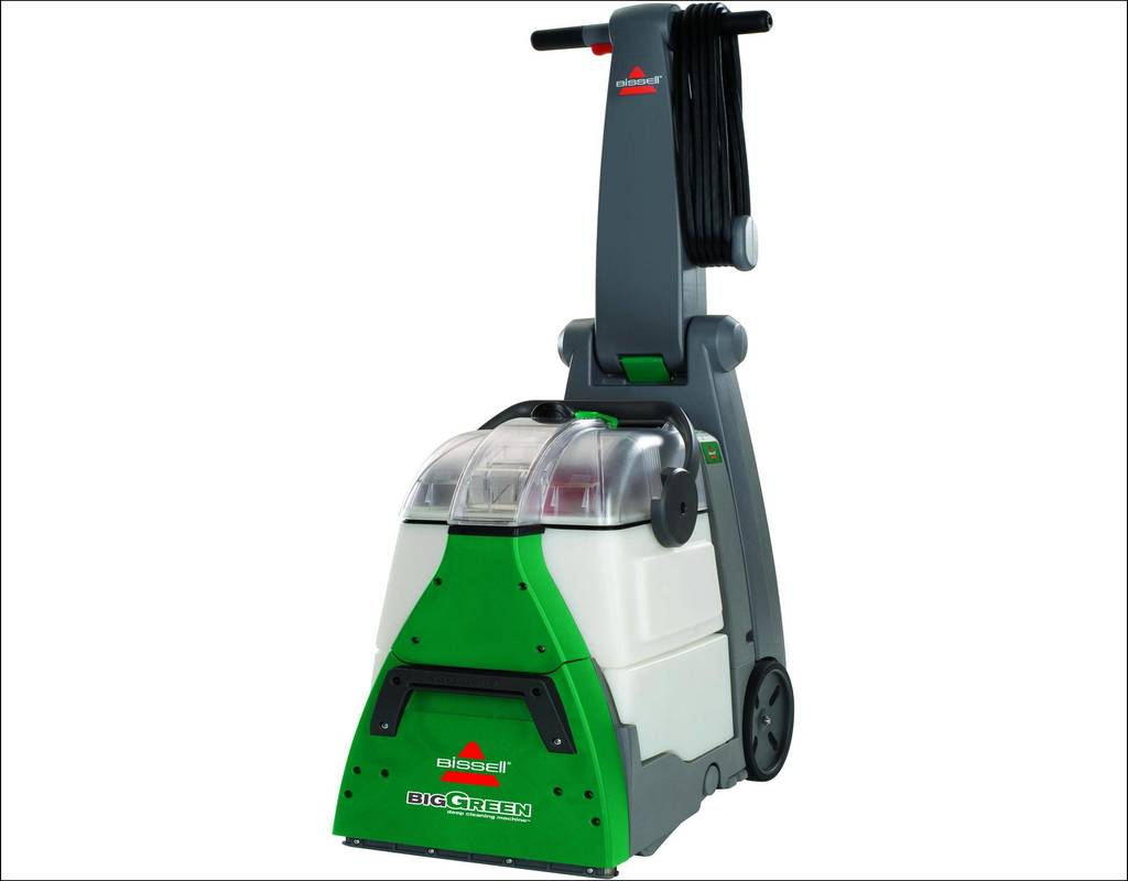 compare-bissell-carpet-cleaners Compare Bissell Carpet Cleaners