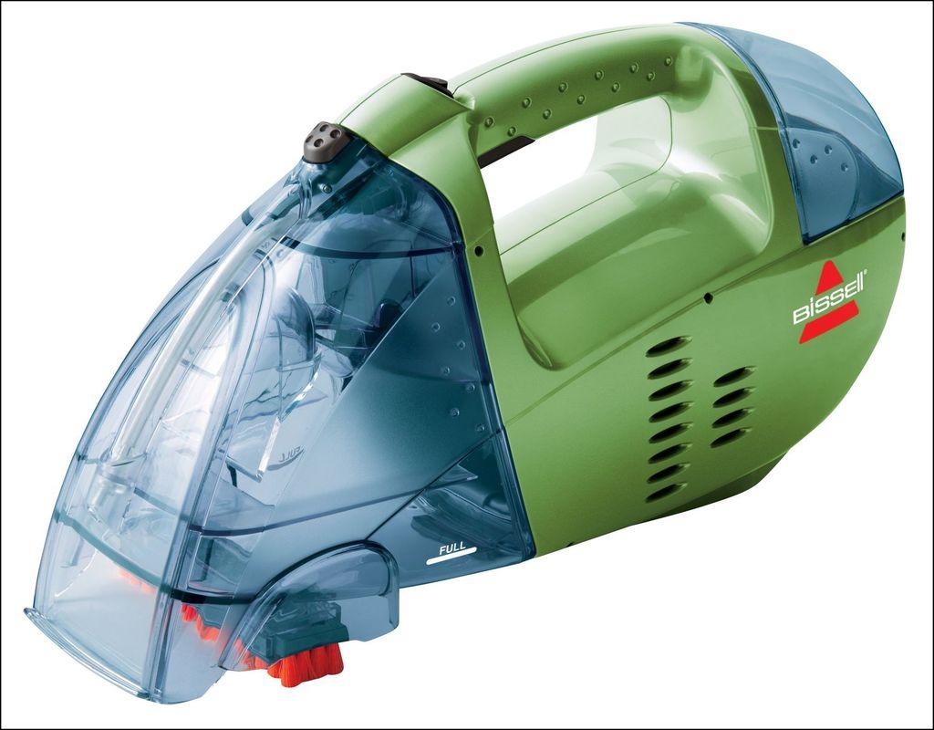 green-machine-carpet-cleaner-walmart Green Machine Carpet Cleaner Walmart