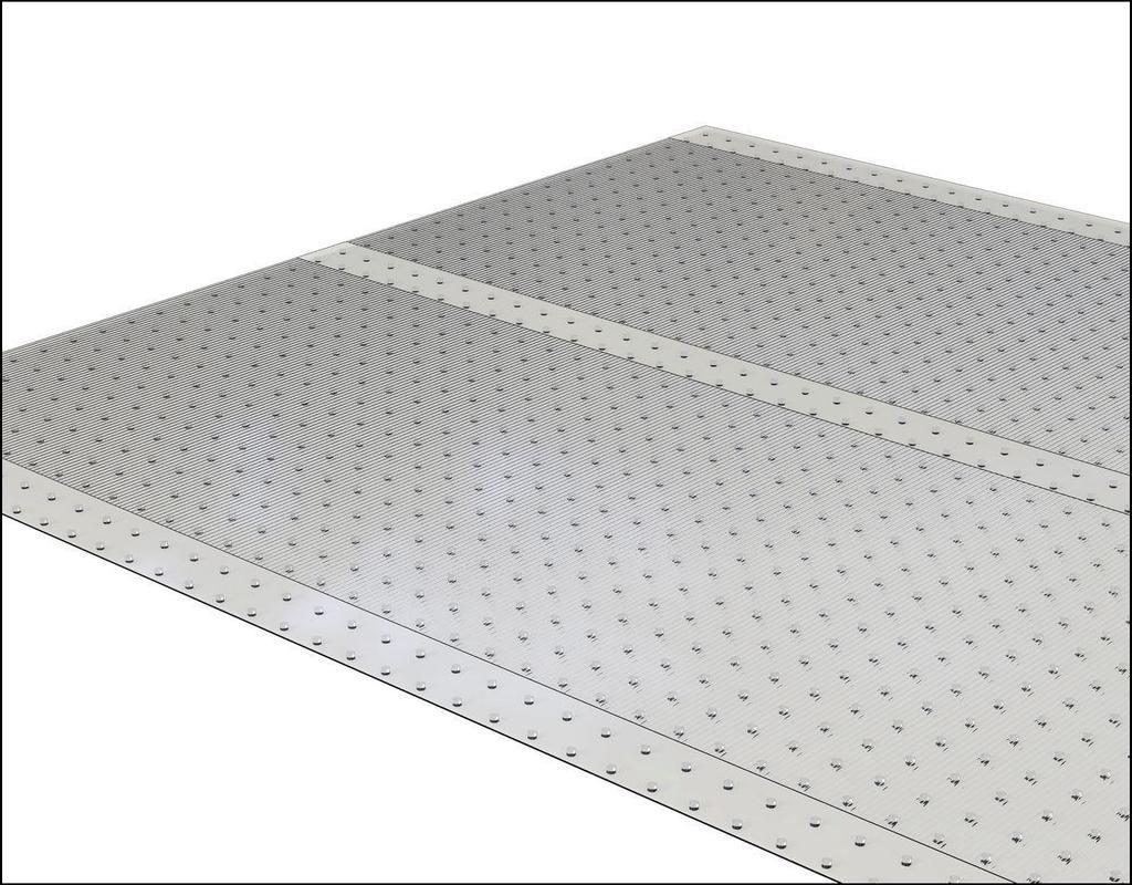 hard-plastic-carpet-protector Hard Plastic Carpet Protector