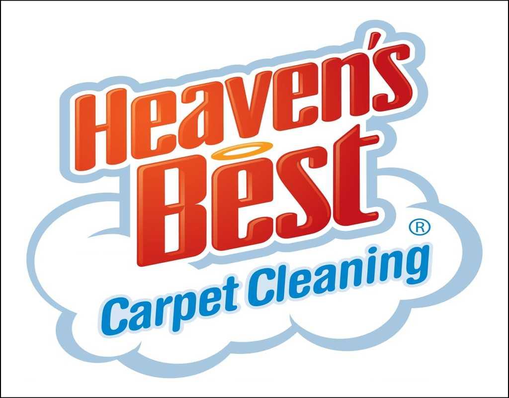 heaven-sent-carpet-cleaning Heaven Sent Carpet Cleaning