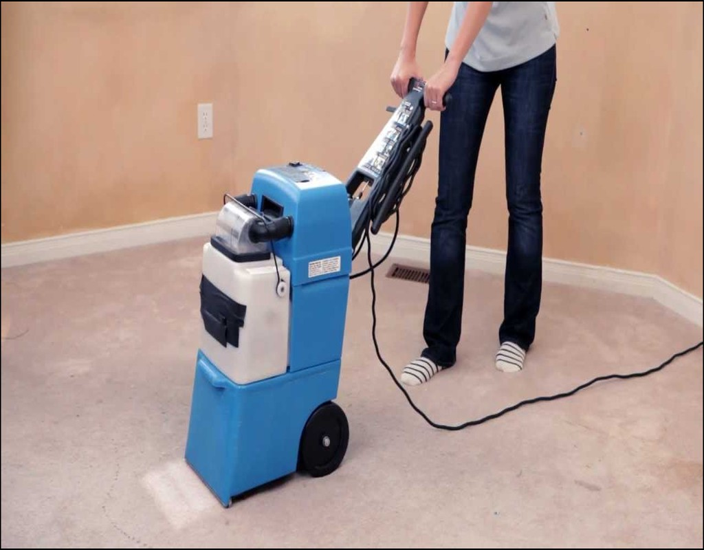 home-depot-carpet-steam-cleaner Home Depot Carpet Steam Cleaner