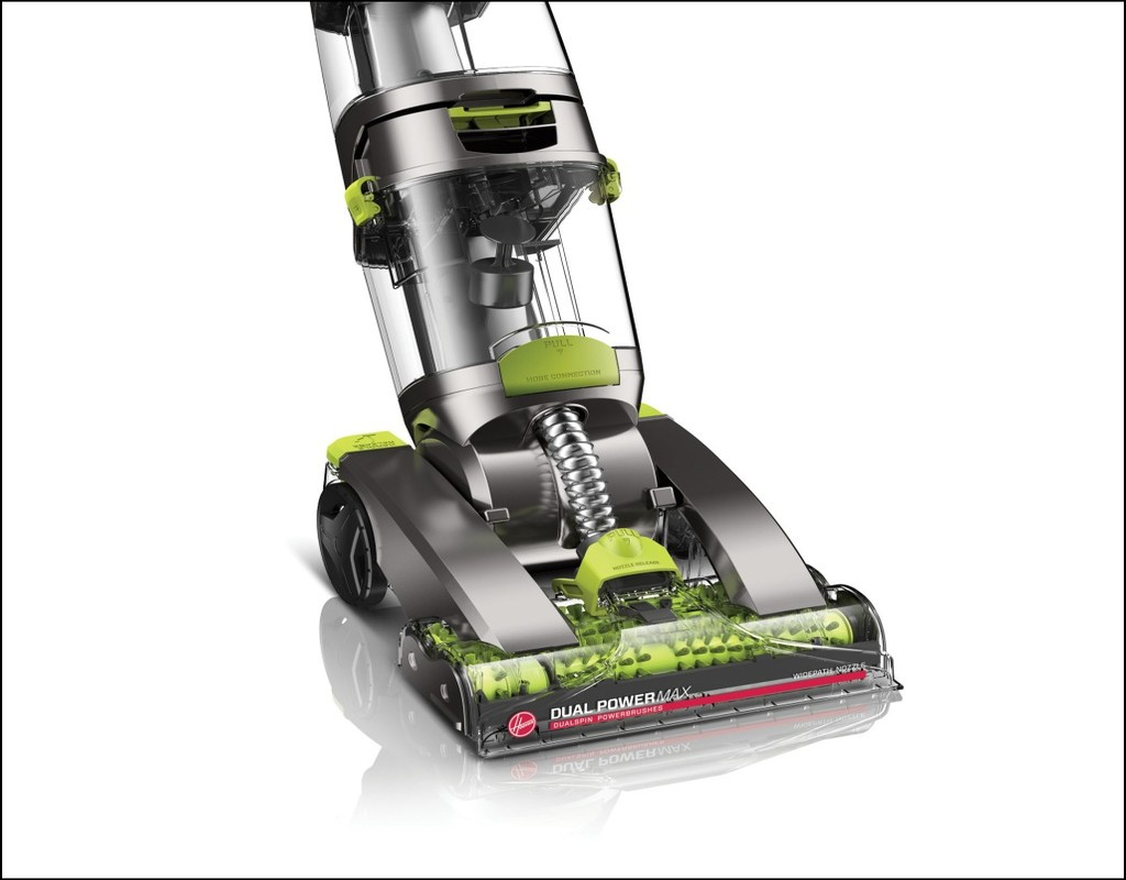 hoover-carpet-cleaner-walmart Hoover Carpet Cleaner Walmart