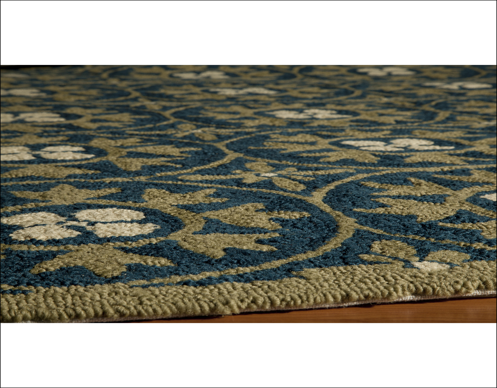 indoor-outdoor-carpet-padding Indoor Outdoor Carpet Padding