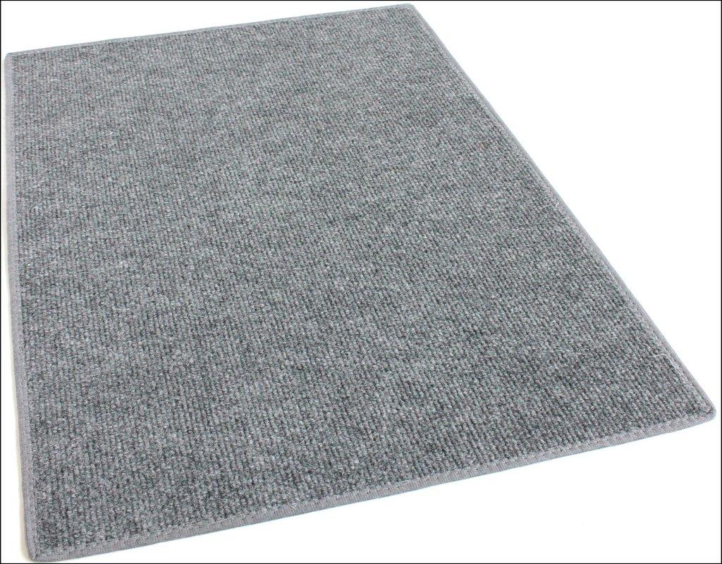 indoor-outdoor-carpet-remnants Indoor Outdoor Carpet Remnants