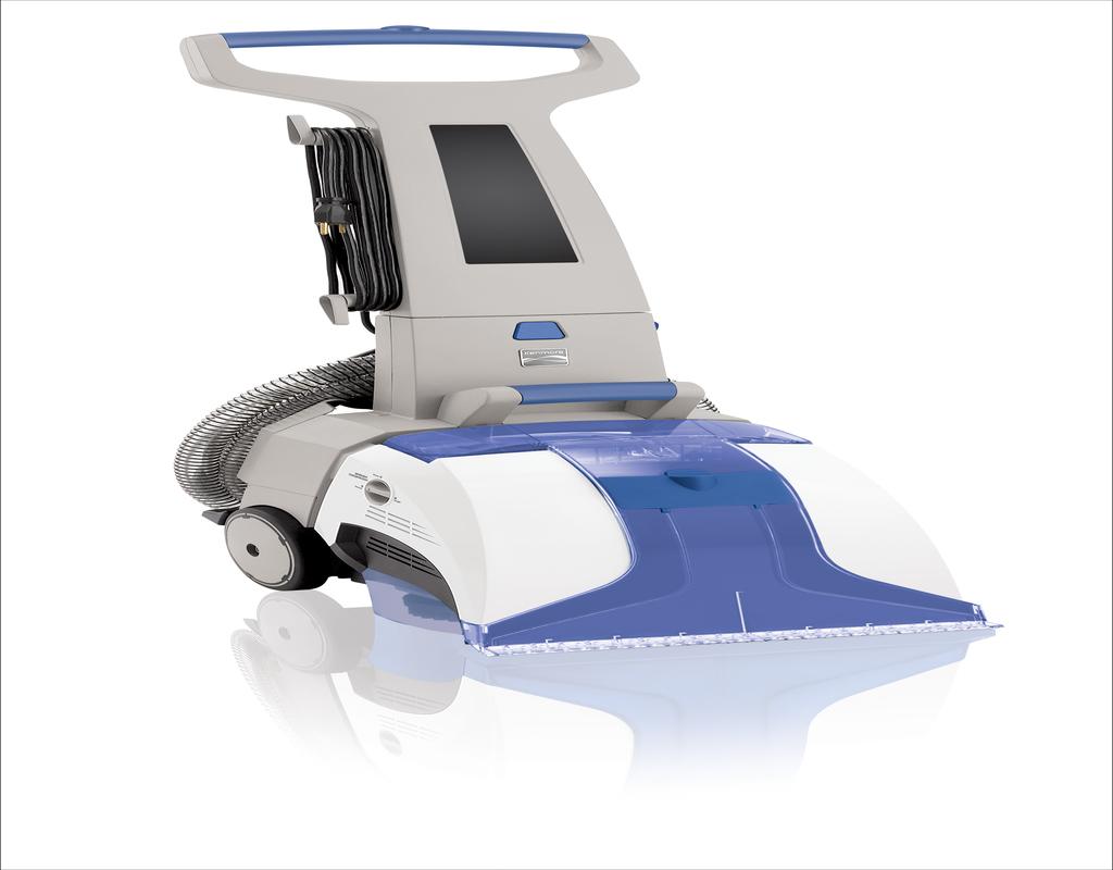 kenmore-carpet-cleaner-parts Kenmore Carpet Cleaner Parts