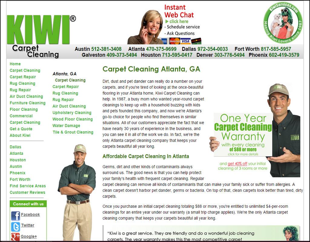kiwi-carpet-cleaning-houston Kiwi Carpet Cleaning Houston