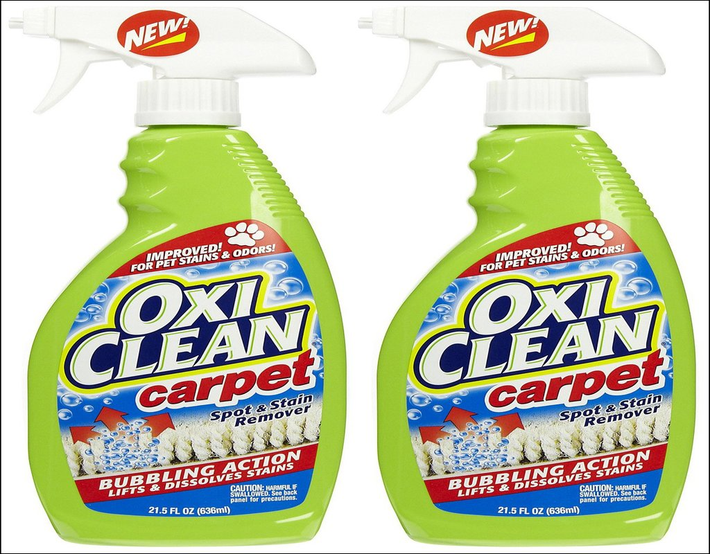 Oxiclean Carpet Cleaning Solution Cruzcarpets Com