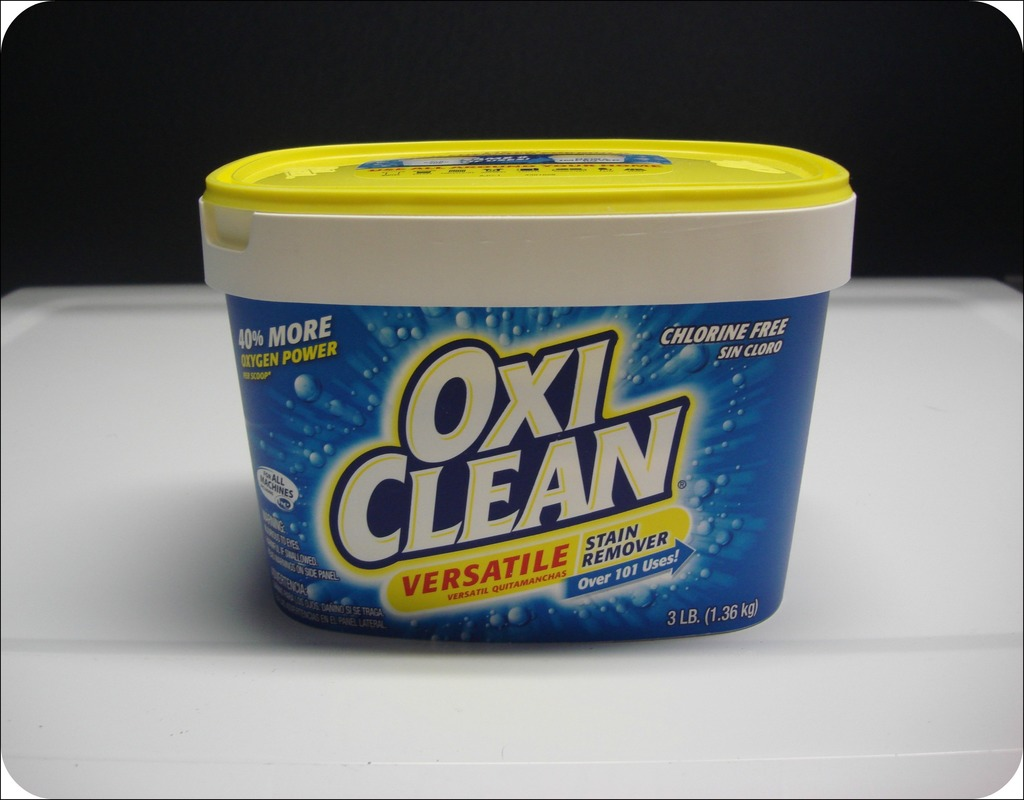 oxyclean-for-carpet-stains Oxyclean For Carpet Stains