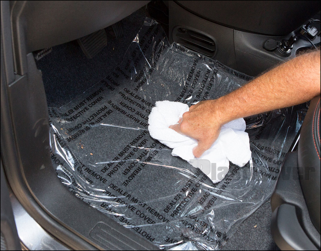 plastic-carpet-protector-for-cars Plastic Carpet Protector For Cars