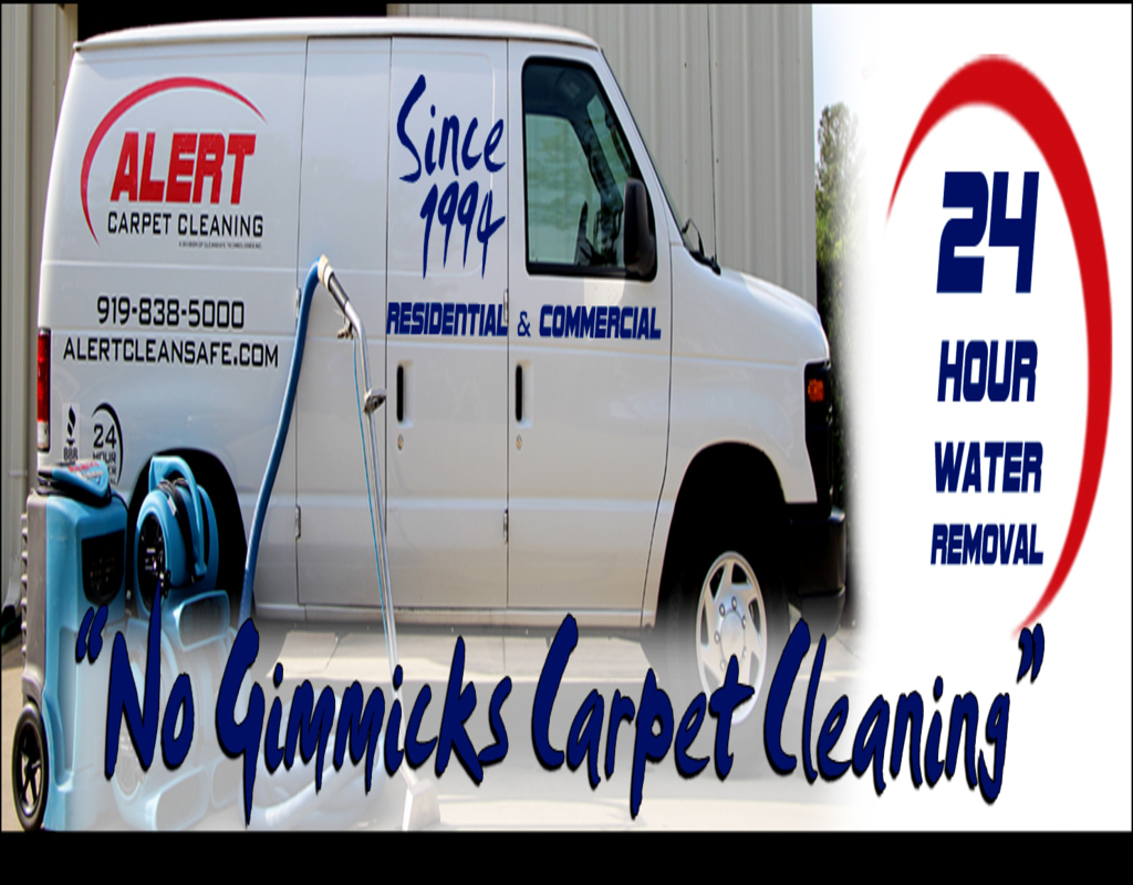professional-carpet-cleaning-raleigh-nc Professional Carpet Cleaning Raleigh Nc