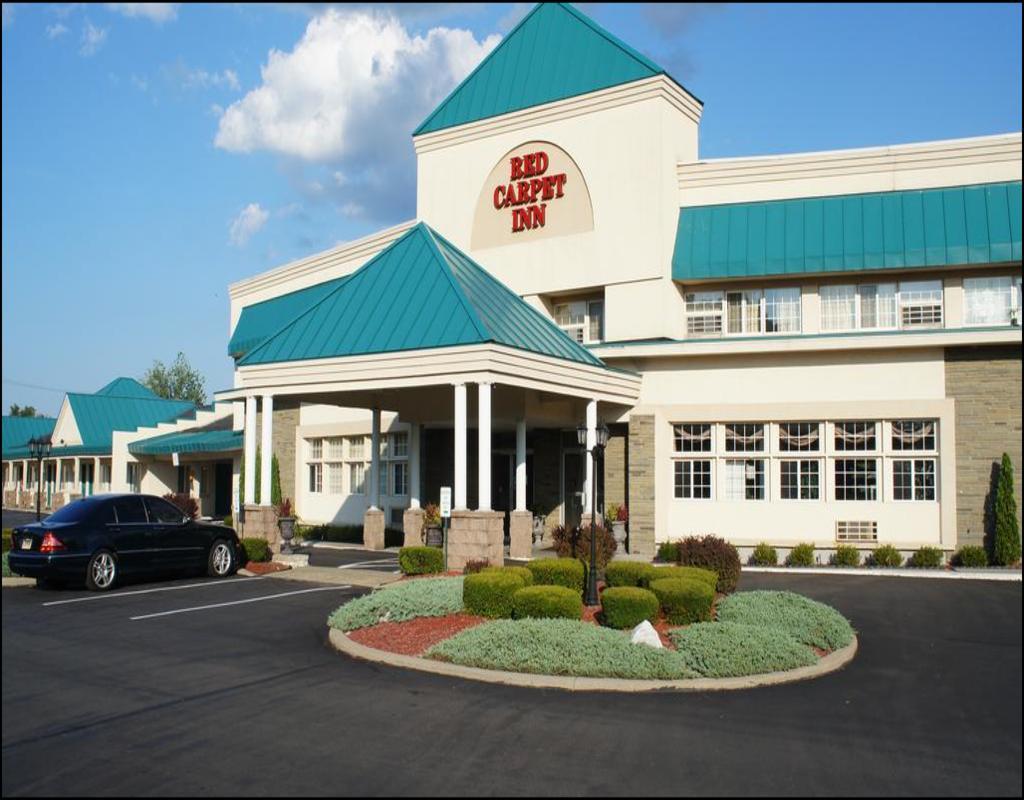 red-carpet-inn-in-albany-ny Red Carpet Inn In Albany Ny