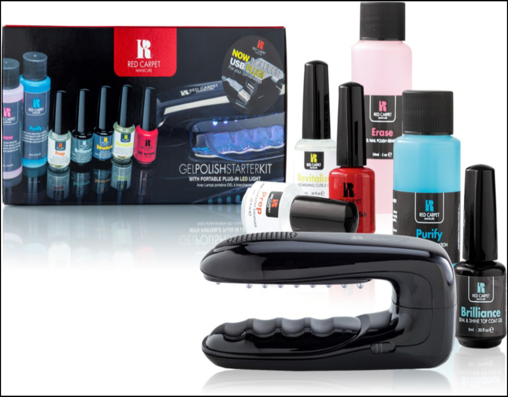 red-carpet-manicure-starter-kit Red Carpet Manicure Starter Kit