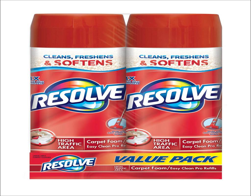 Resolve Carpet Cleaner Walmart Cruzcarpets Com
