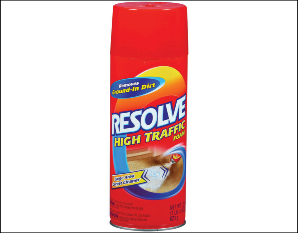 resolve-foam-carpet-cleaner Resolve Foam Carpet Cleaner