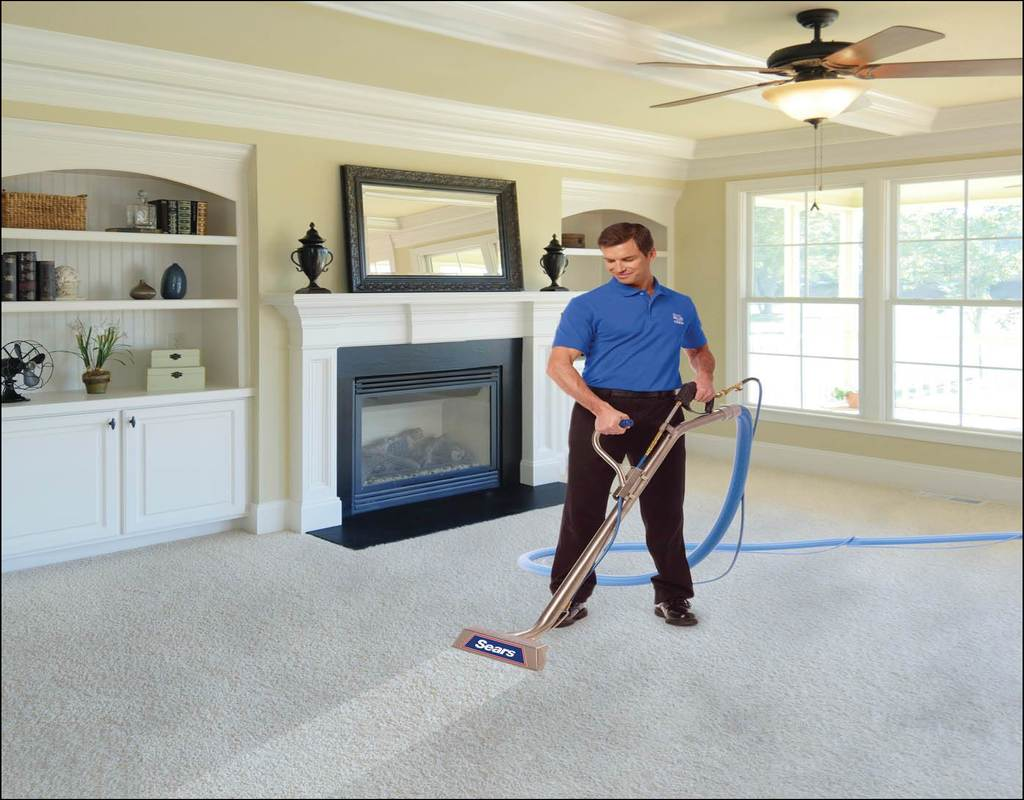 sears-carpet-cleaning-phoenix Sears Carpet Cleaning Phoenix