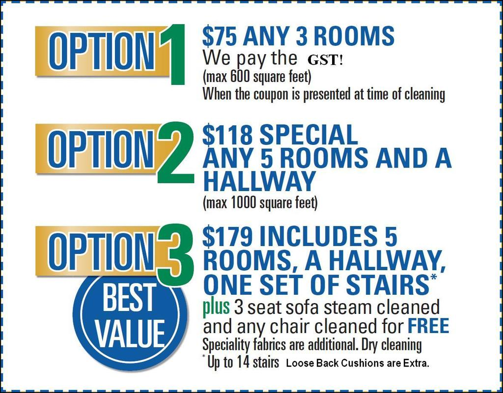 sears-carpet-cleaning-specials Sears Carpet Cleaning Specials