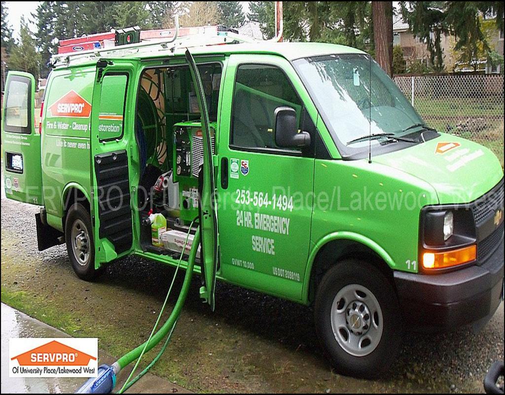 serv-pro-carpet-cleaning Serv Pro Carpet Cleaning