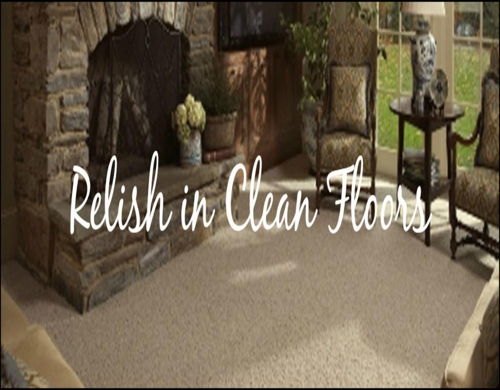 sierra-vista-carpet-cleaning Sierra Vista Carpet Cleaning