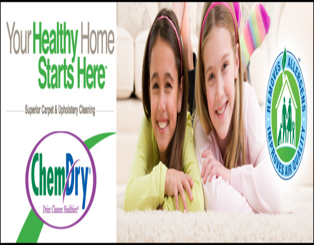 south-bend-carpet-cleaning South Bend Carpet Cleaning