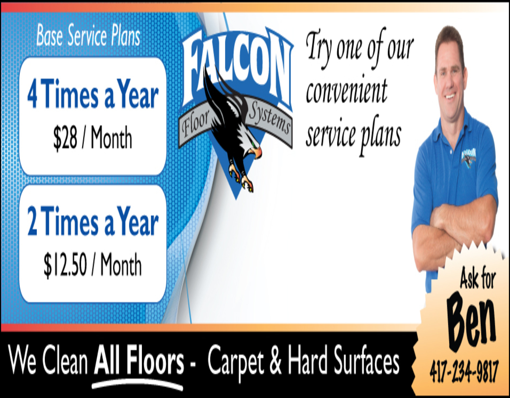 springfield-mo-carpet-cleaning Springfield Mo Carpet Cleaning