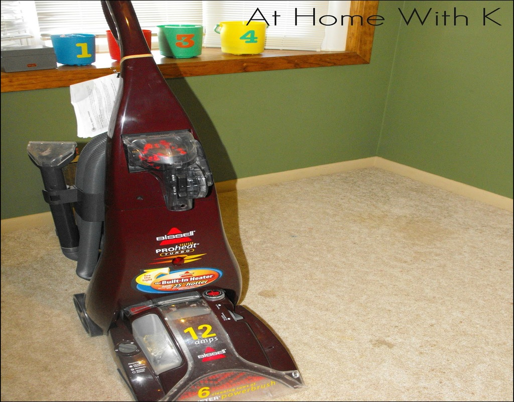 Steam Carpet Cleaners At Walmart Cruzcarpets Com