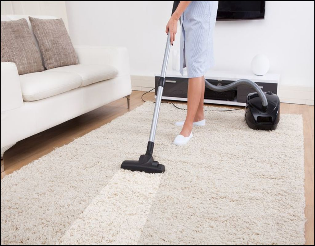 steam-cleaning-carpets-melbourne Steam Cleaning Carpets Melbourne