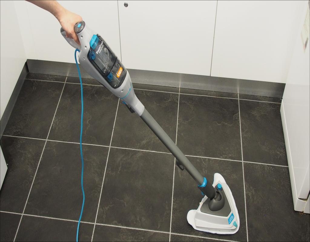 steam-fresh-carpet-cleaning Steam Fresh Carpet Cleaning