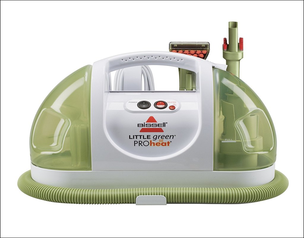 walmart-green-machine-carpet-cleaner Walmart Green Machine Carpet Cleaner