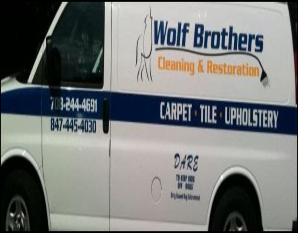 wolf-brothers-carpet-cleaning Wolf Brothers Carpet Cleaning