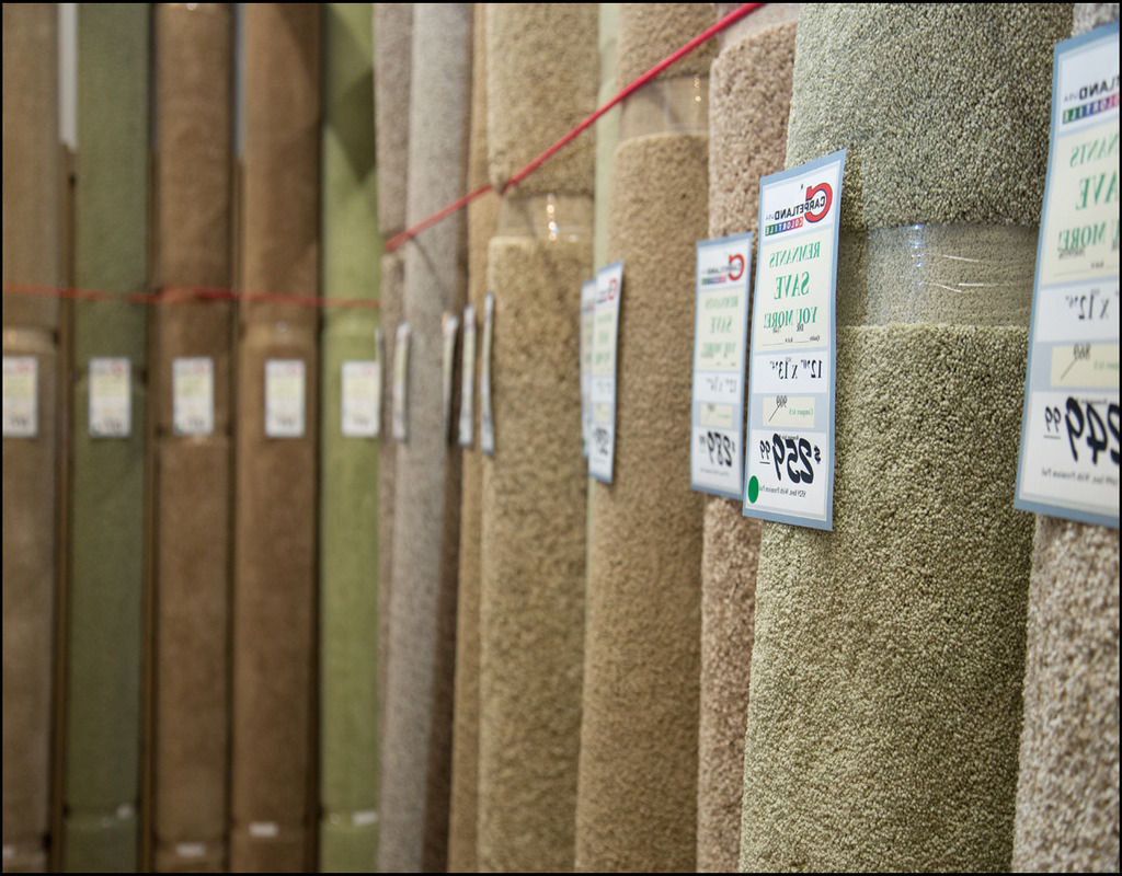 20-x-20-carpet-remnant What You Don't Know About 20 X 20 Carpet Remnant